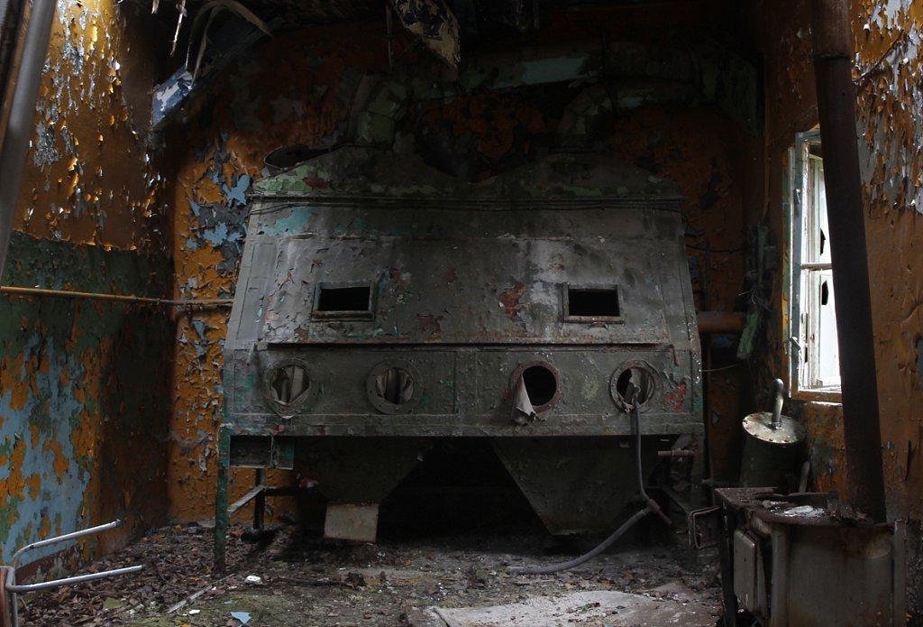 MG-1227.jpg