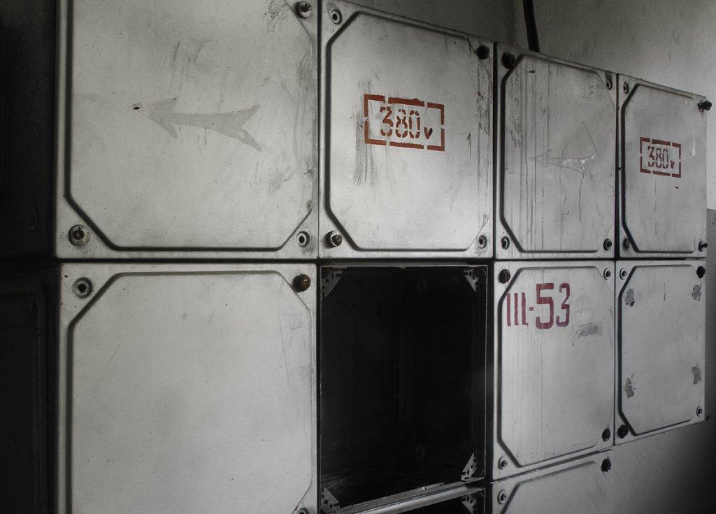 MG-8329.jpg