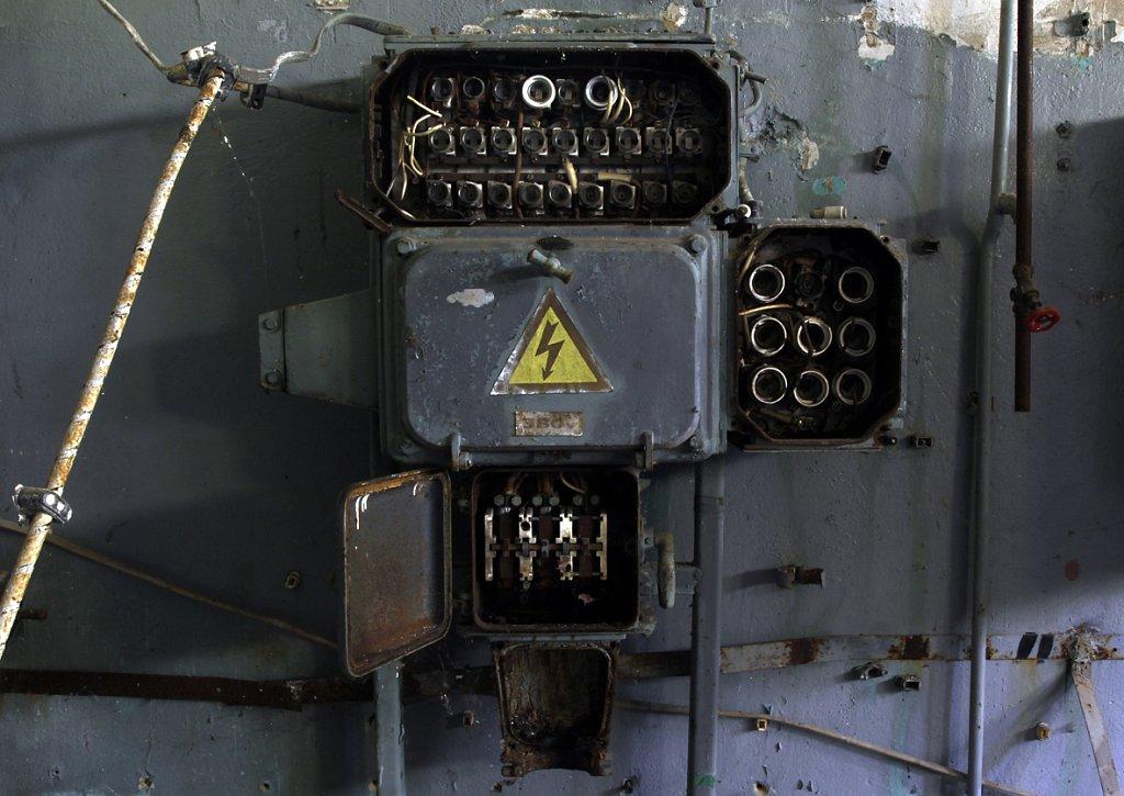 MG-8332.jpg