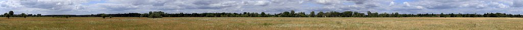 Panorama-7720-MG-5277.jpg