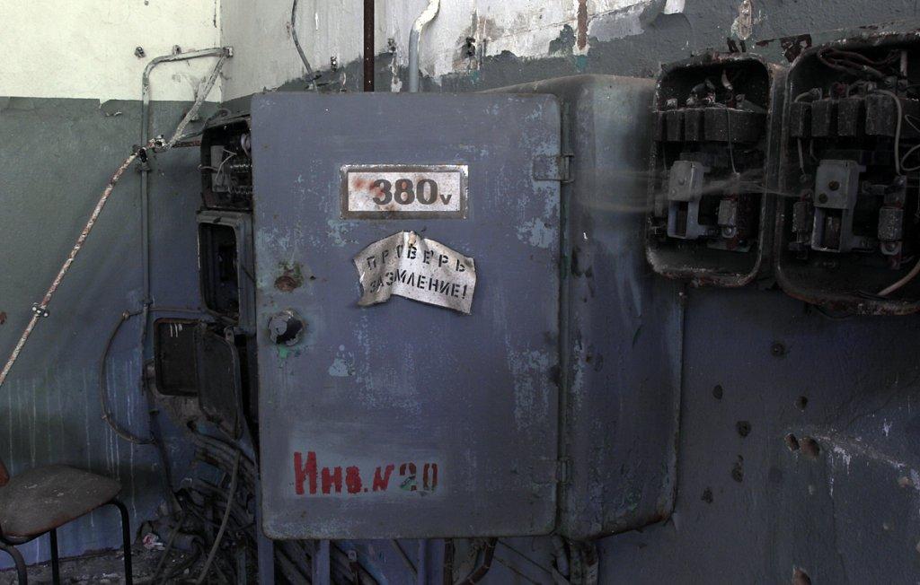MG-7829.jpg